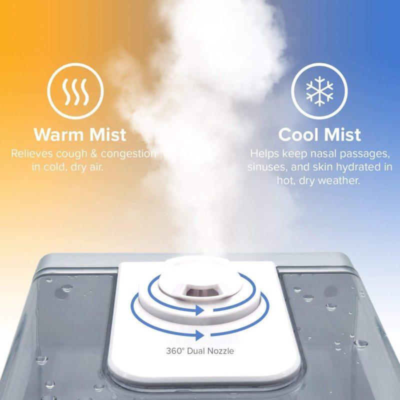 Raumbefeuchter-warm-kalt-ratgeber