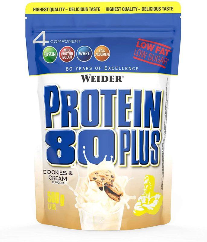 weider-protein-80-plus-eiweißpulver kaufen