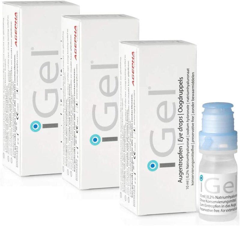 IGel-Agepha-Augentropfen-kaufen