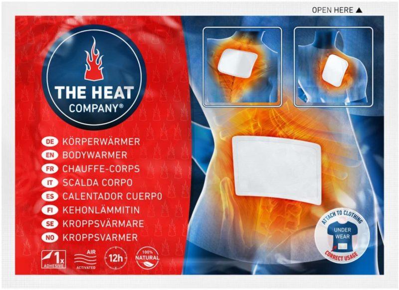 the-heat-company-bodywärmer