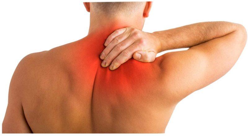 Nackenschmerzen-Wärmepflaster-kaufempfehlung