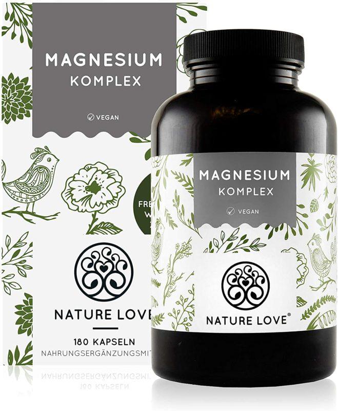 Magnesium-komplex-nature-love