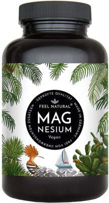 Magnesium-kapseln-feel-natural