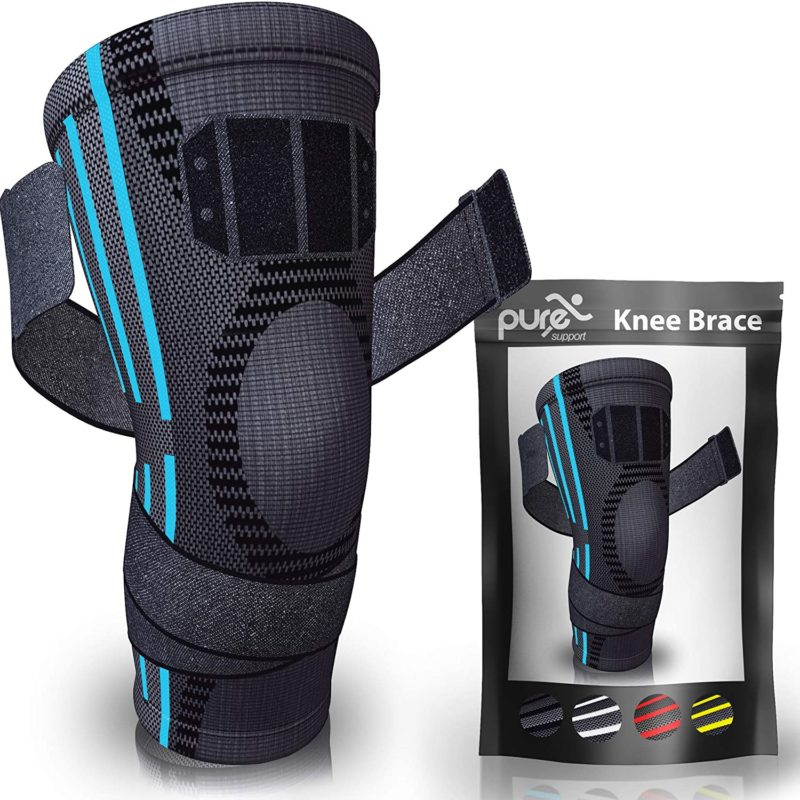 pure-support-sport-kniebandage