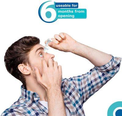 Augensalbe – Die 5 besten Augensalben im Überblick