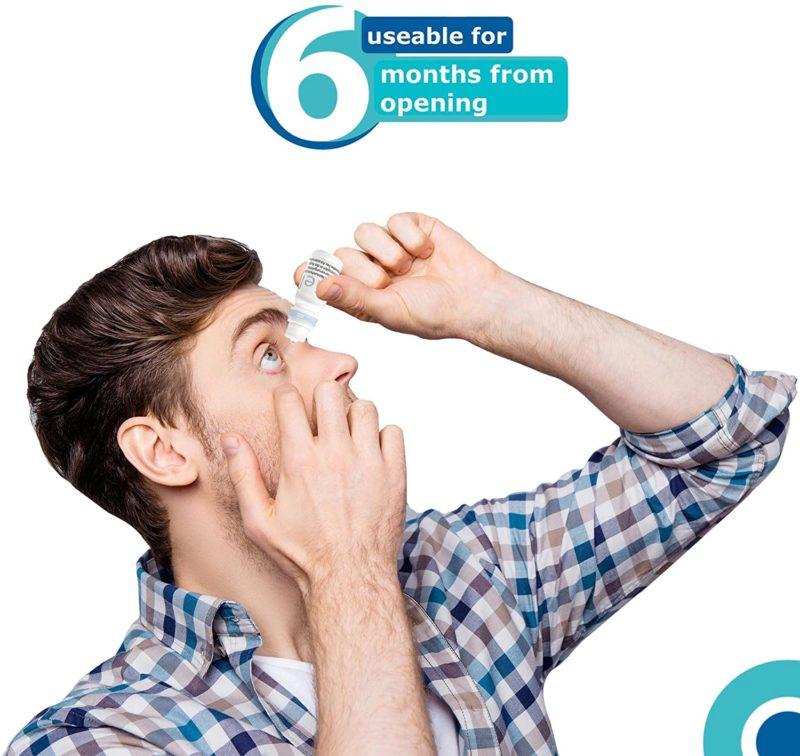 Augensalbe-Ratgeber
