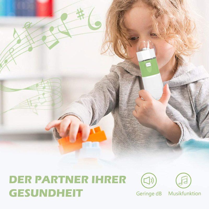 Inhalator-fuer-Kinder