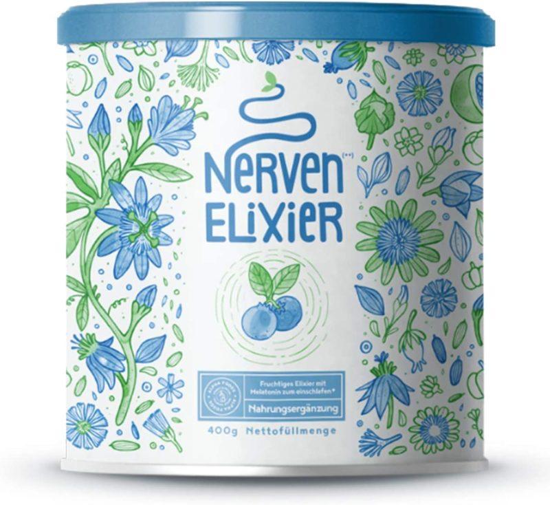 Nerven-Elixier-schlaftee kaufen