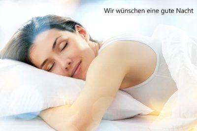 Schlaftee – die 4 besten Nerven- und Schlaftees Test