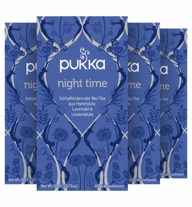pukka-bio-schlaftee kaufen