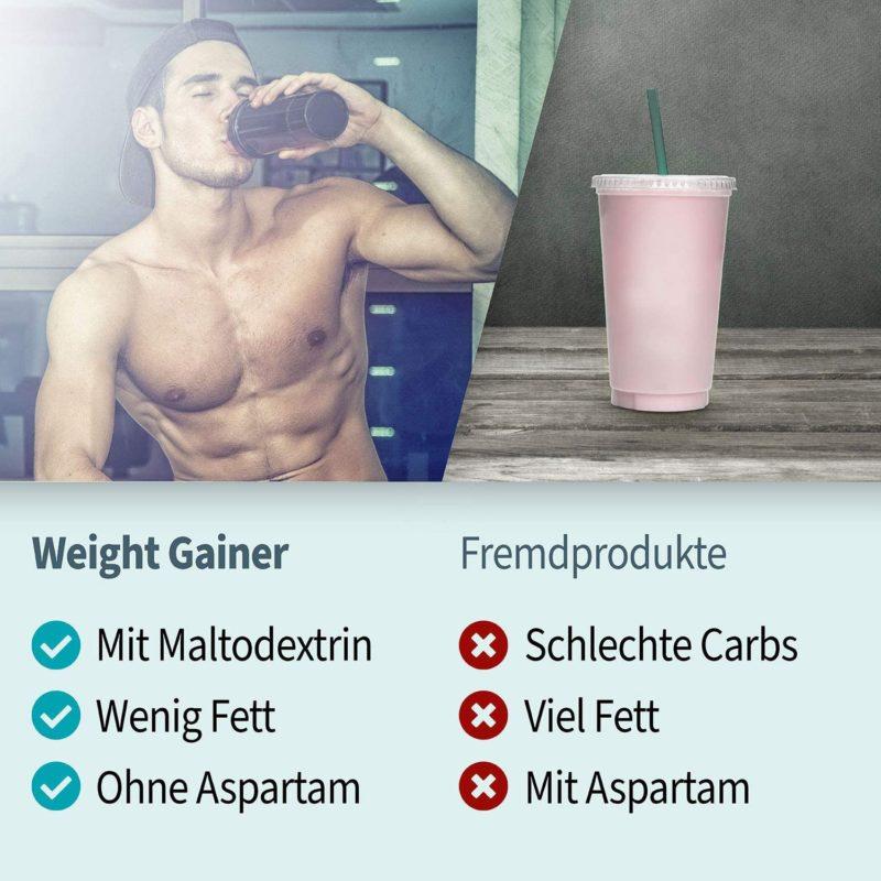 weight-gainer-tipps-zum-kauf